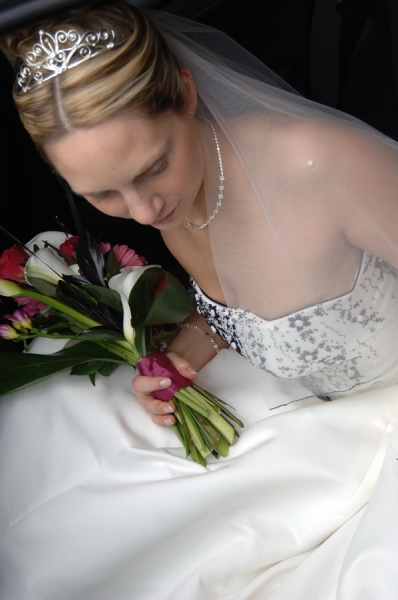 Wedding Photgrapher - Wedding Gallery by Imagemaker